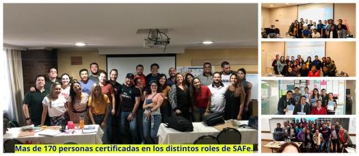 SAFe_Collage_Blog1 (1).jpg