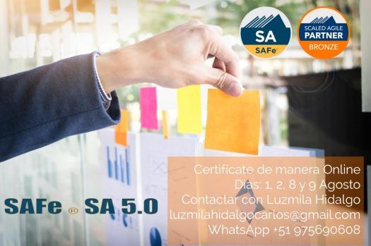 SAFe_SA_5_Agosto_2020